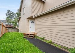 Joy Cir - Anchorage, AK Foreclosure Listings - #30036801