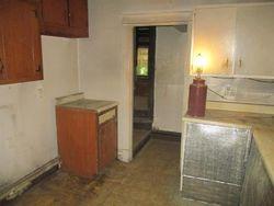 Singer Pl - Pittsburgh, PA Foreclosure Listings - #30036874