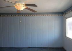 W 11th St - Ajo, AZ Foreclosure Listings - #30036925