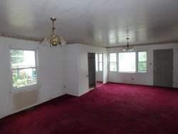 S Saint Lawrence Ave - Chicago, IL Foreclosure Listings - #30036935