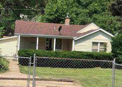 S 57th St - Omaha, NE Foreclosure Listings - #30036970