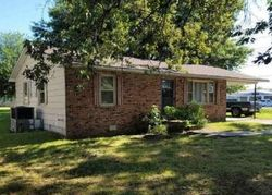 Cleveland Ave - Poplar Bluff, MO Foreclosure Listings - #30036991