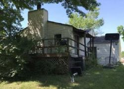 Nelan Dr - Saint Louis, MO Foreclosure Listings - #30037040