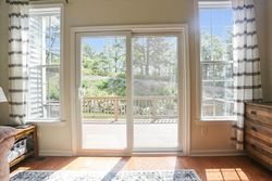 Birmingham - Plymouth, MA Foreclosure Listings - #30037095