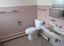 9th Ave S - Clinton, IA Foreclosure Listings - #30037117