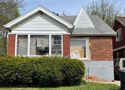 Mendota St - Detroit, MI Foreclosure Listings - #30037169