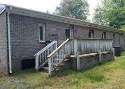 Southampton Pkwy - Emporia, VA Foreclosure Listings - #30037469