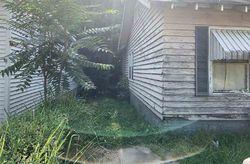 Cummings St - Memphis, TN Foreclosure Listings - #30037549