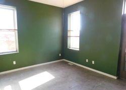 Hadley St - Saint Louis, MO Foreclosure Listings - #30037653