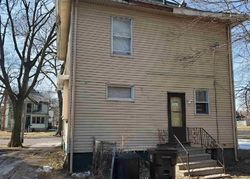 N Sheridan Rd - Peoria, IL Foreclosure Listings - #30037664