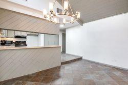 E Rushwood Cir - Wichita, KS Foreclosure Listings - #30037667