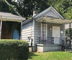 Alma St - Memphis, TN Foreclosure Listings - #30037676