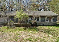 E 72nd St - Kansas City, MO Foreclosure Listings - #30037775