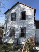 S Benton St - Cape Girardeau, MO Foreclosure Listings - #30037777