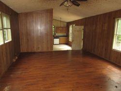 Twin Lakes Rd - Dowagiac, MI Foreclosure Listings - #30037835