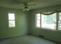 Territorial Rd - Benton Harbor, MI Foreclosure Listings - #30037836