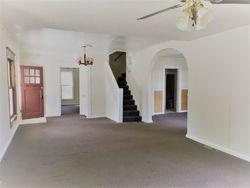 Ann St - Winfield, KS Foreclosure Listings - #30037910