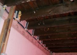 N Maple St - Creston, IA Foreclosure Listings - #30037919