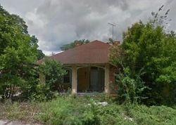 Lamar St - Macon, GA Foreclosure Listings - #30037932