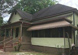 Anderson St - Macon, GA Foreclosure Listings - #30037933