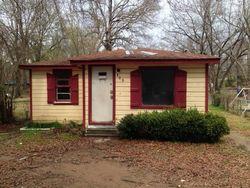 W 82nd St - Shreveport, LA Foreclosure Listings - #30038011