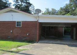 S Poplar St - Pine Bluff, AR Foreclosure Listings - #30038043