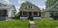 Cecil Ave - Louisville, KY Foreclosure Listings - #30041414