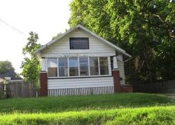 Ne Madison Ave - Peoria, IL Foreclosure Listings - #30041515