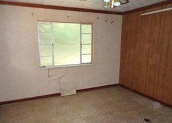 Hillside Dr - East Saint Louis, IL Foreclosure Listings - #30041598