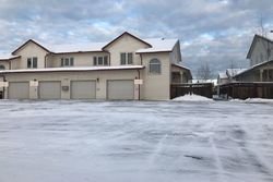 28th Ave Apt C - Fairbanks, AK Foreclosure Listings - #30041609