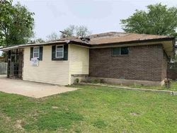 Nw 38th St - Lawton, OK Foreclosure Listings - #30041688