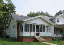 Holmur St - Detroit, MI Foreclosure Listings - #30041721