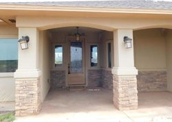 Wildcat Ln - Alamogordo, NM Foreclosure Listings - #30041825