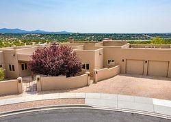 Calle De Montanas - Santa Fe, NM Foreclosure Listings - #30041835