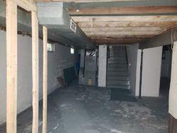 Jim Ash Rd - Palmer, MA Foreclosure Listings - #30041943