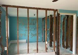 N Park St - Anchorage, AK Foreclosure Listings - #30041950