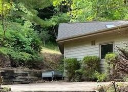 Spring Cove Rd - Waynesville, NC Foreclosure Listings - #30041975