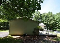 Azalea Way - East Stroudsburg, PA Foreclosure Listings - #30042120
