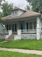 E 11th Ave - Winfield, KS Foreclosure Listings - #30042164