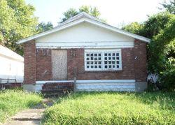 W Muhammad Ali Blvd - Louisville, KY Foreclosure Listings - #30042238