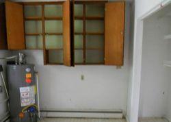 Saratoga Ln - Saginaw, MI Foreclosure Listings - #30042243