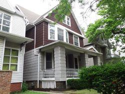 N 31st St - Milwaukee, WI Foreclosure Listings - #30042313