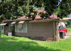Mary Jane Blvd - Mansfield, LA Foreclosure Listings - #30042317