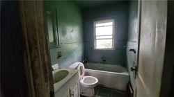 Cleveland Ave - Kansas City, MO Foreclosure Listings - #30042349
