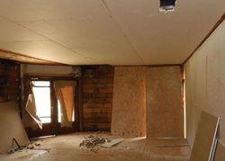 Dutton Ave - Baton Rouge, LA Foreclosure Listings - #30042395