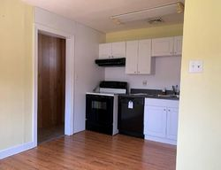 Beacon Rd - Portsmouth, VA Foreclosure Listings - #30042441