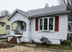Kenwood Ave - Baltimore, MD Foreclosure Listings - #30042445