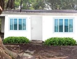 Nw 30th Ave - Fort Lauderdale, FL Foreclosure Listings - #30042457