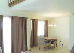 White Pine Pl Ne - Albuquerque, NM Foreclosure Listings - #30042458