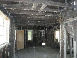 Kemper St - Pittsburgh, PA Foreclosure Listings - #30042504